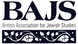 BAJS logo