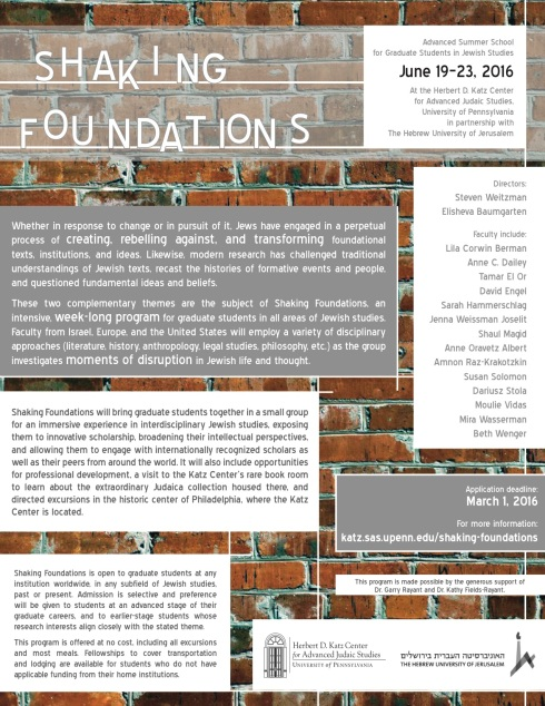 Shaking Foundations flyer.jpg
