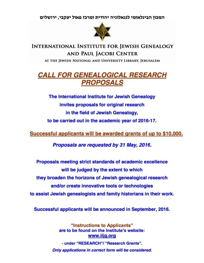 2016-IIJG-CFRP-announcement.jpg