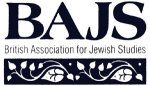 British Association for Jewish Studies (BAJS)