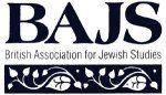British Association for Jewish Studies (BAJS)